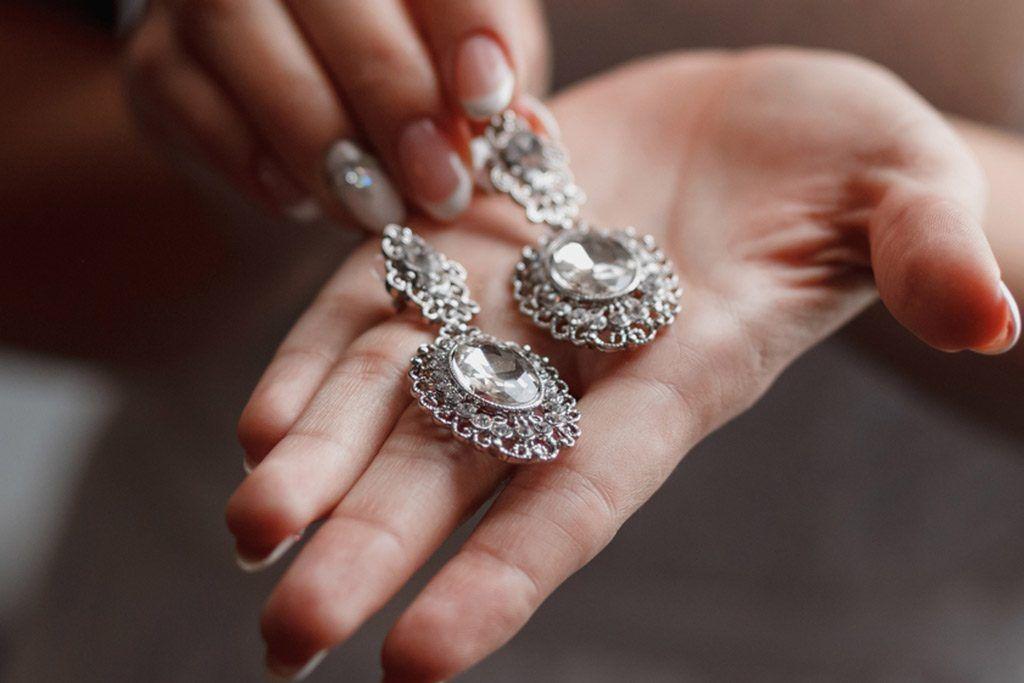 7a448aa5d99d Novedades – Joyería DL – Venta online de joyas y complementos
