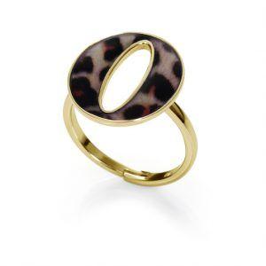 e9ad8d450540 Alianzas acero – Joyería DL – Venta online de joyas y complementos