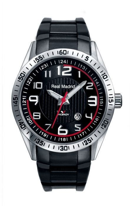 940cec8c2ed1 reloj viceroy