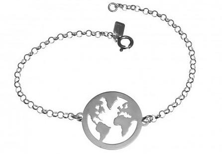 e2b257961178 Joyería DL – Venta online de joyas y complementos – Anillos ...